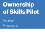 employer-ownership-prospectus-cover