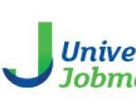 UJ logo2
