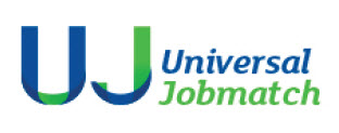 Have you tried to use Universal Jobmatch to access data on job