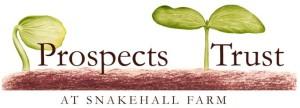 Prospects-Trust