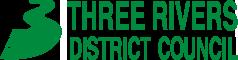 trdc-logo